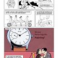 Comic_Seite4_englisch