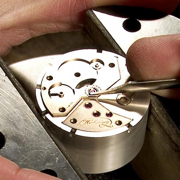 Engraving_detail_2