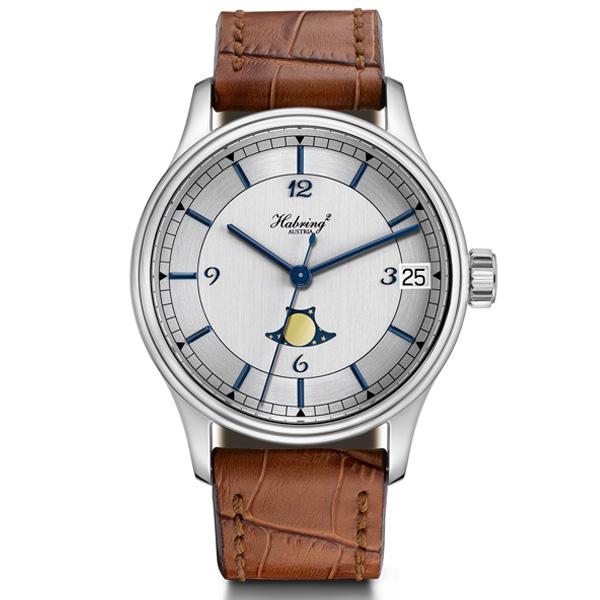 Modern bauhaus inspired watches watch discussion forum for Replica bauhaus