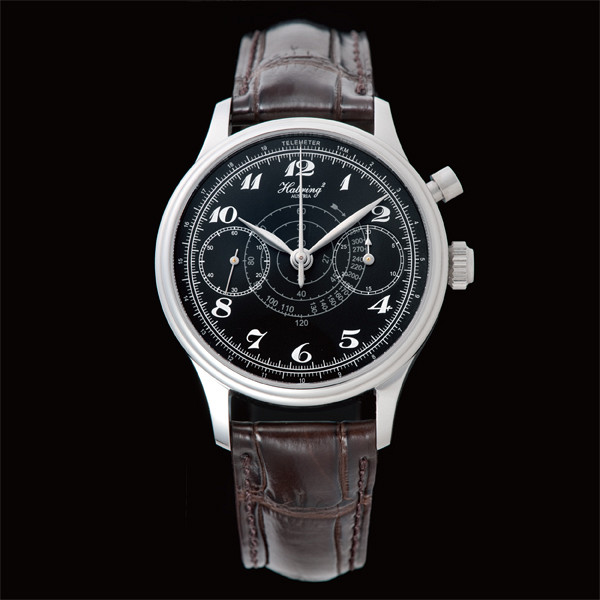 Chrono_Mono_36mm_Japan_Edition_black