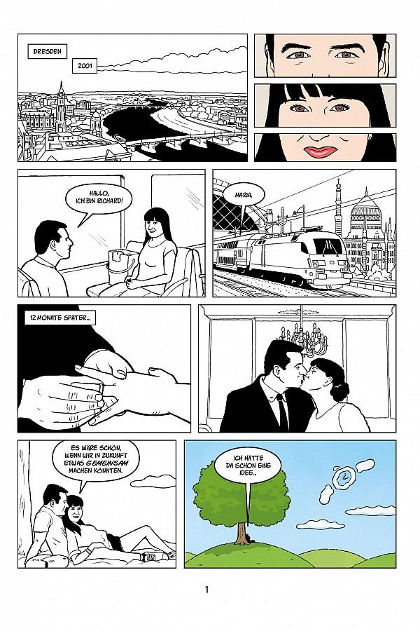 Comic_Seite2_deutsch