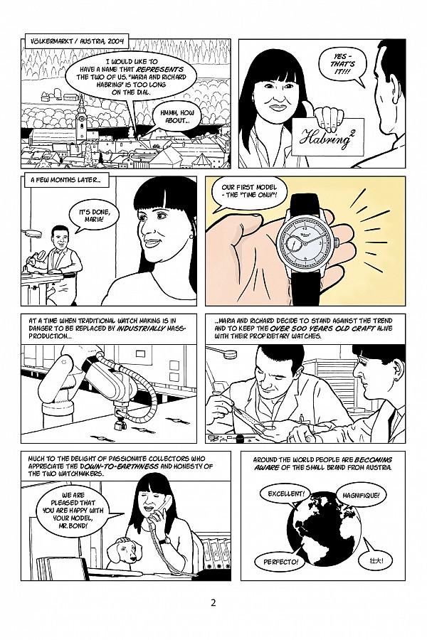 Comic_Seite3_englisch