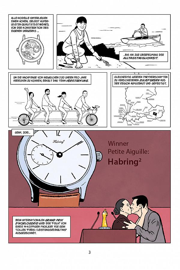 Comic_Seite4_deutsch