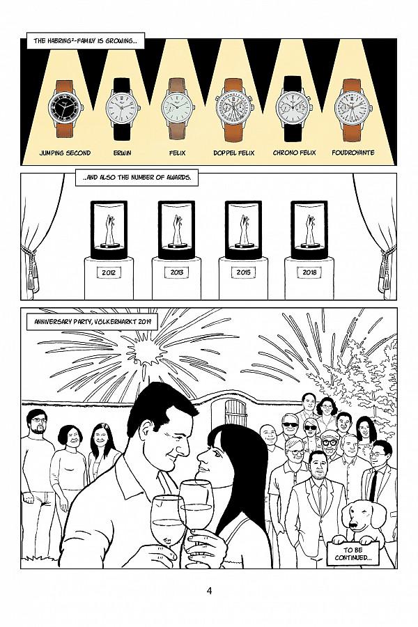 Comic_Seite5_englisch