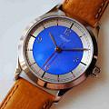 Erwin_US_LE_silver_blue
